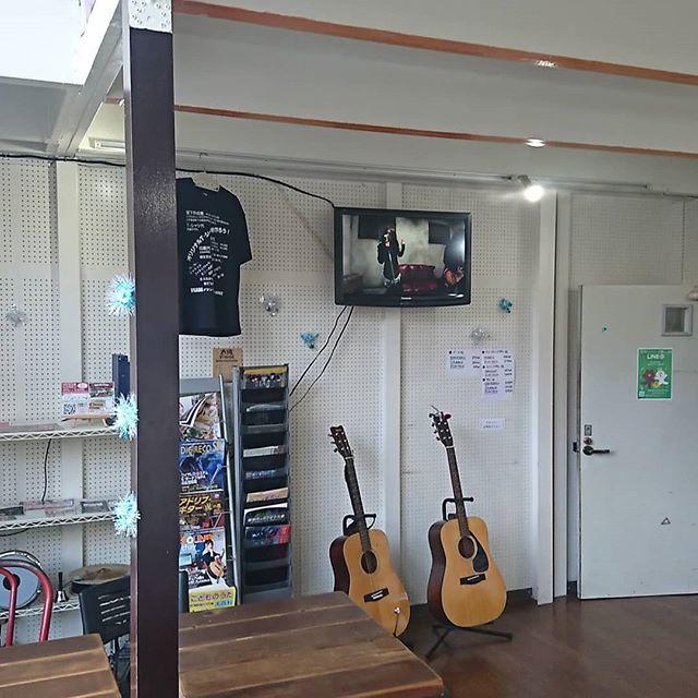 Another World様、PVのデータを送っていただきありがとうございます!皆さんのバンドのPVをどんどん送ってきてくださいね! #スタジオ #リハーサルスタジオ #名古屋 #千種区 #名東区 #守山区 #尾張旭 #瀬戸 #レコーディングスタジオ #リハスタ #引山 #バンド #音楽 #音楽好きな人と繋がりたい #楽器店 #楽器修理